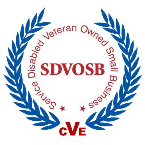 raloid veteran_logo_cert